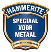 Hammerite Nederland
